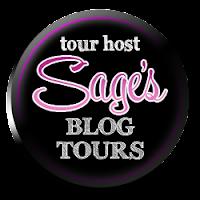 http://www.sagesblogtours.com/