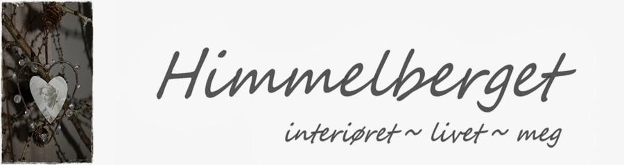 Himmelberget