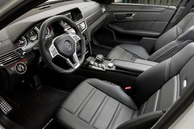 صور سيارة مرسيدس بنز E63 AMG واجن 2015 - اجمل خلفيات صور عربية مرسيدس بنز E63 AMG واجن 2015 - Mercedes-Benz E63 AMG Wagon Photos Mercedes-Benz_E63_AMG_Wagon_2012_800x600_wallpaper_17.jpg