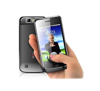 Mito%2B799 Spesifikasi Mito 799 Dual GSM Murah