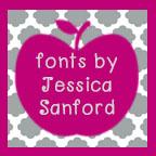 http://www.mrsstanfordsclass.blogspot.com