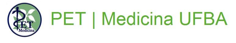 PET | Medicina UFBA
