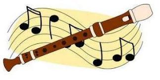 """""""La música es cultura ..."""