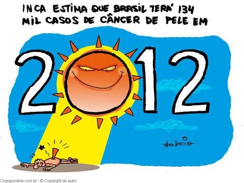 http://2.bp.blogspot.com/-WL775YCj9IQ/TwUht2wDixI/AAAAAAAA2Ns/-UrZdfQoZs8/s1600/amancio.jpg