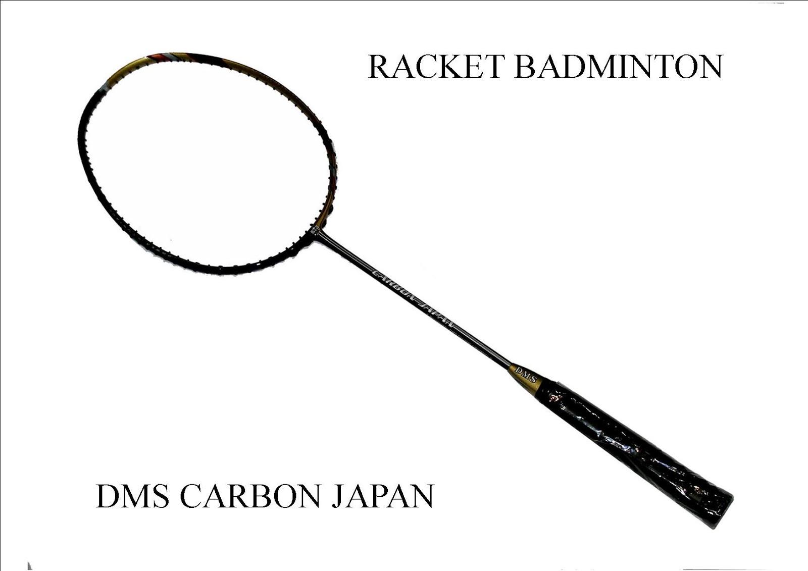 63 Raket Badminton Mahal Rak Yonex  Berkualitas Jual Murah Dan Bagusberkualitas