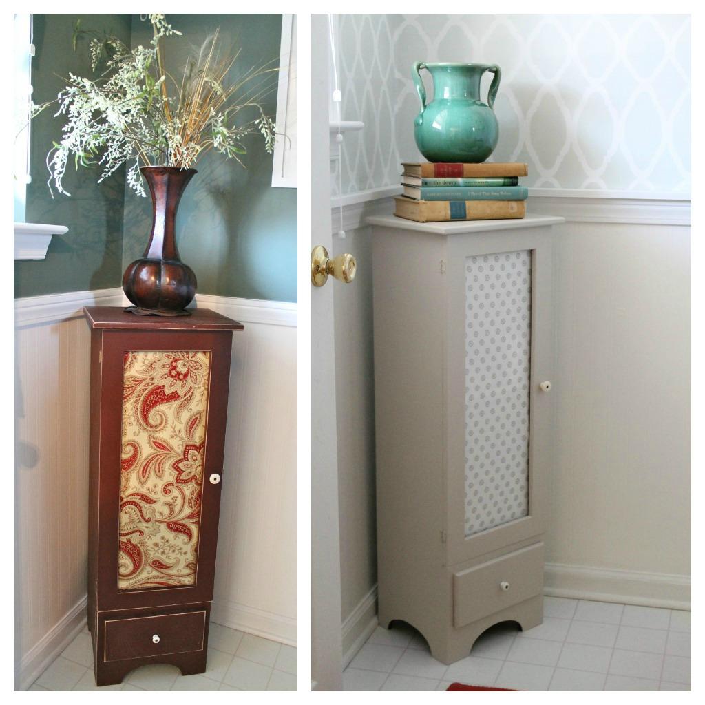 Perfect Powder Room Cabinet 1024 x 1024 · 209 kB · jpeg