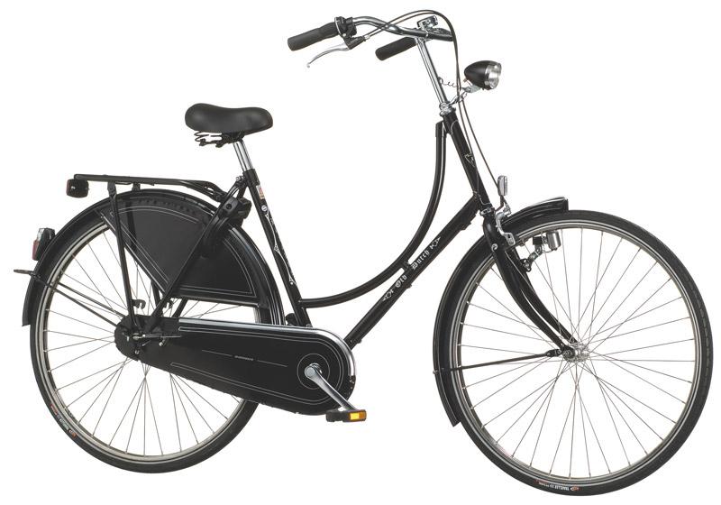 Image result for أنواع الدراجات الهوائية