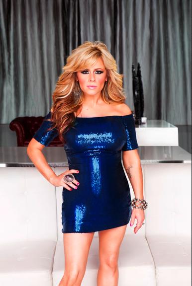 cg u0026 39 s exclusive interview with alexa prisco  the glam fairy