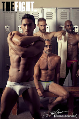 naked+models