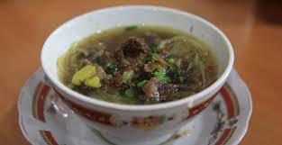 http://resep7.blogspot.com/2013/07/cara-membuat-soto-padang-mangkuto-soto-mangkuto-asli.html