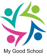 My Good School Alliance