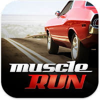 http://www.gamesparandroidgratis.com/2013/12/download-muscle-run-apk-v105.html
