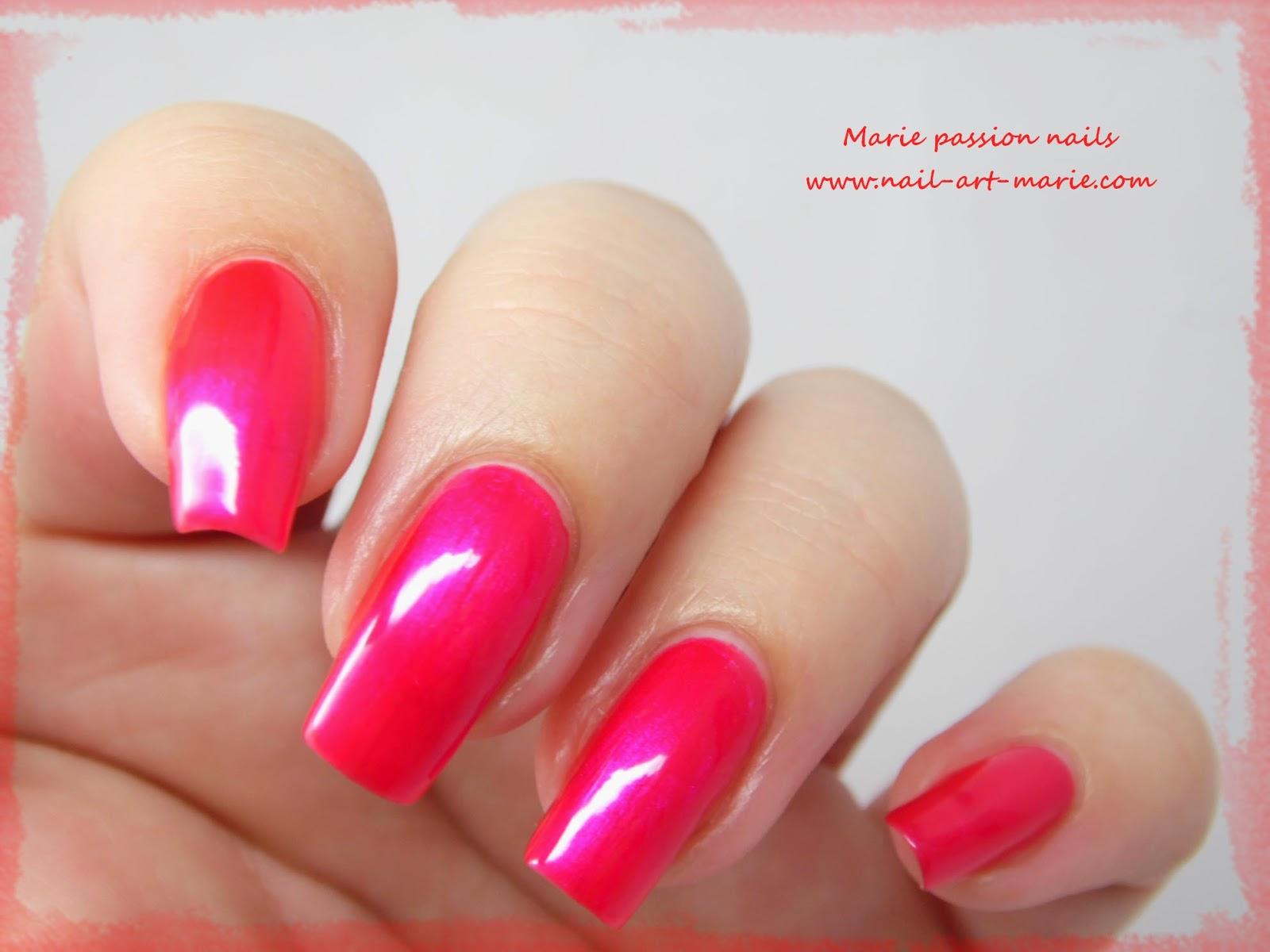 LM Cosmetic Maracana7