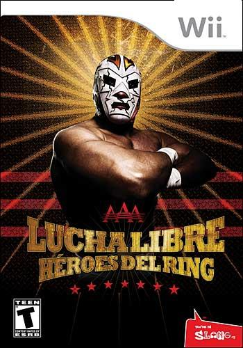 lucha_libre_aaa_heroes_of_the_ring_frontcover_large_ZAU6jJiWmRJWihr