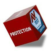 AV-TEST Protection