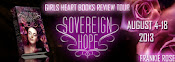 Sovereign Hope Tour