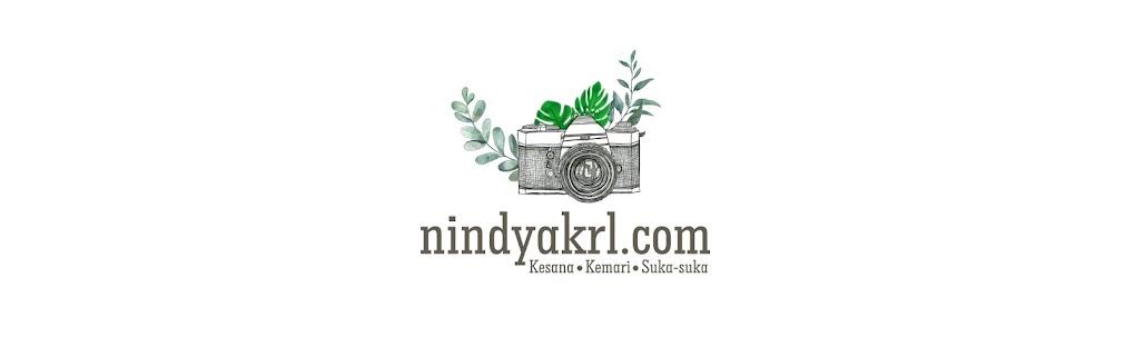nindyakrl.com