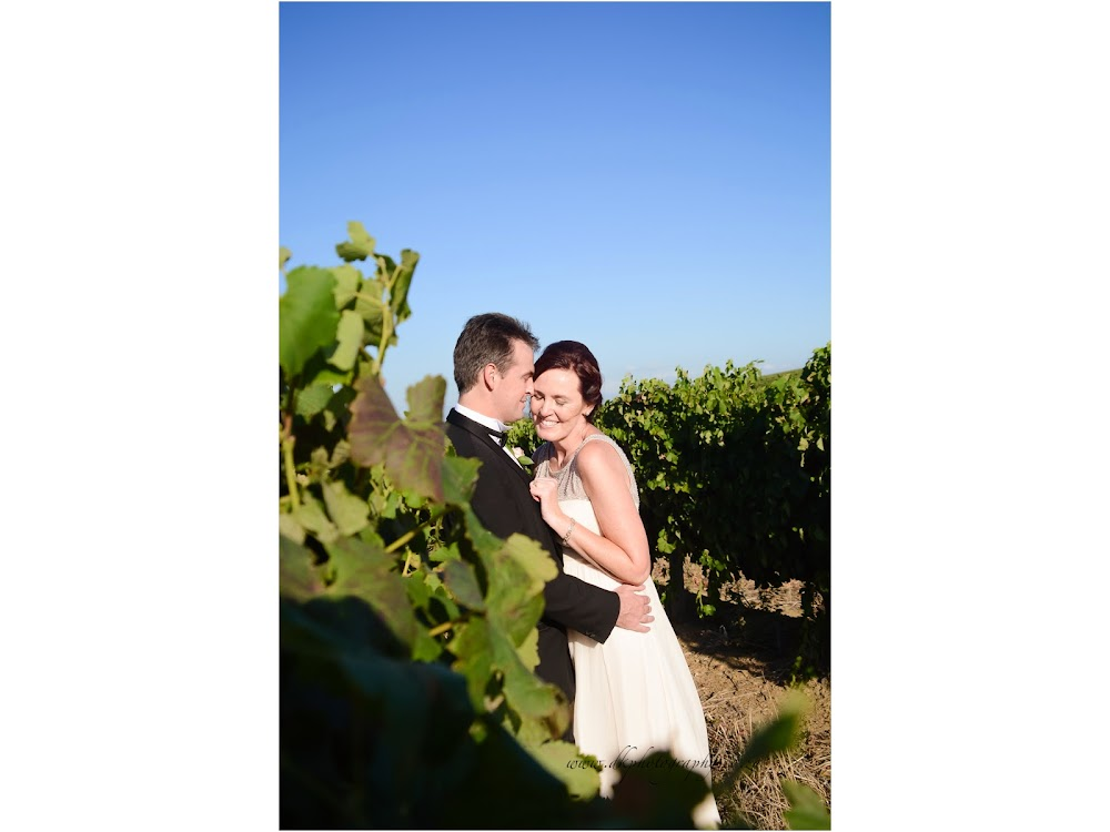 DK Photography last+slide-57 Ruth & Ray's Wedding in Bon Amis @ Bloemendal, Durbanville  Cape Town Wedding photographer