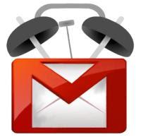 Rinviare la lettura di posta Gmail