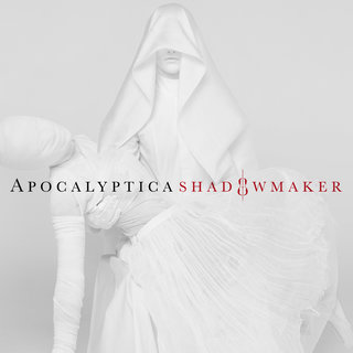 APOCALYPTICA Dead Man's Eyes Lyrics