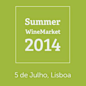 Divulgação: Summer WineMarket está de volta a Lisboa! - reservarecomendada.blogspot.pt