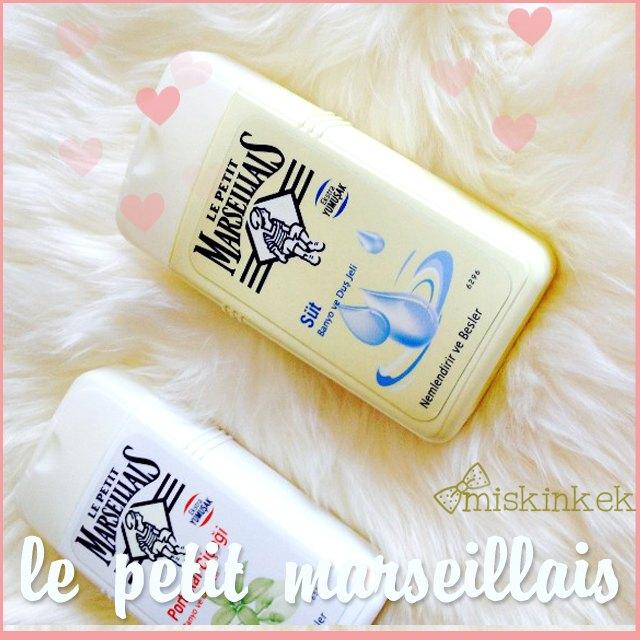 le-petit-marseillais-dus-jelleri-kullananlar-yorumlari-blog