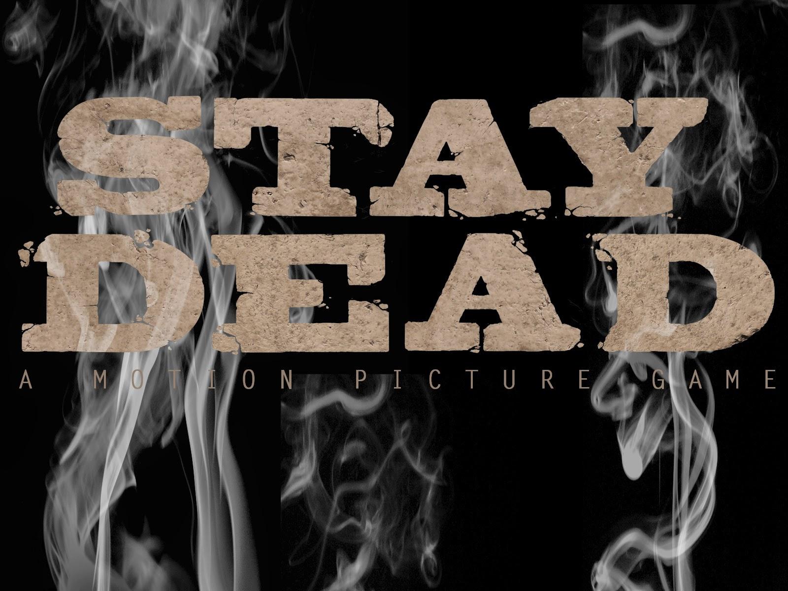 Stay_Dead