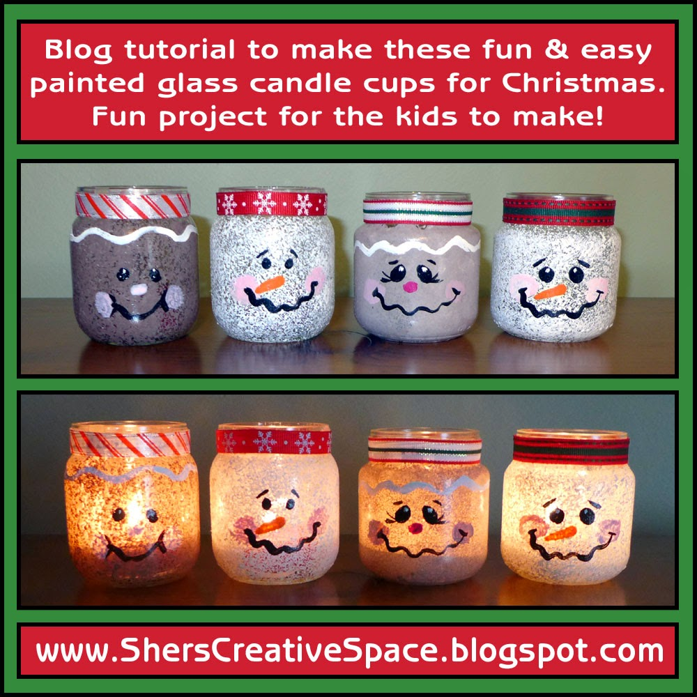 http://2.bp.blogspot.com/-WLOVb4uecyc/VH85y0OjrsI/AAAAAAAAL8A/n-pdXL1hsPQ/s1600/christmas_candle_tutorial_795.jpg