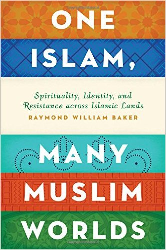 collinsville muslim View the profiles of people named hannah dryden join facebook to connect with hannah dryden and others you may know facebook gives people the power to.