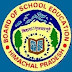 HPBSE Dharamshala: CLASS 12th Result will be available on 06 May 2013