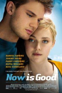 "<a href="" http://2.bp.blogspot.com/-WLRCVipTVCE/URtsAVTHpLI/AAAAAAAABqs/aK_v4-p6Qgg/s1600/filmbaru+dakota+fanning2012.jpg""><img alt=""Artis Cilik Hollywood Berbakat Dakota Fanning, Biodata Dakota Fanning kakak Elle Fanning, Now is Good 2012 dakota fanning film terbaru 2012"" src=""http://2.bp.blogspot.com/-WLRCVipTVCE/URtsAVTHpLI/AAAAAAAABqs/aK_v4-p6Qgg/s1600/filmbaru+dakota+fanning2012.jpg""/></a>"