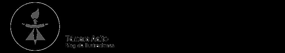 Támara Aalto Illustration