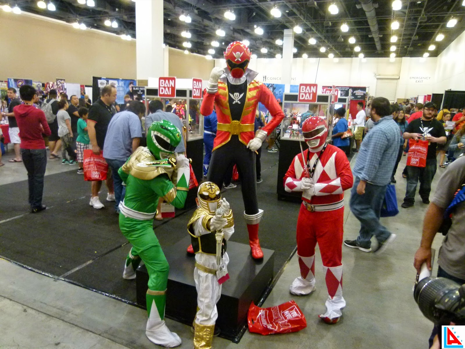 Image result for power morphicon