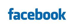 Blog Patrícia França no Facebook