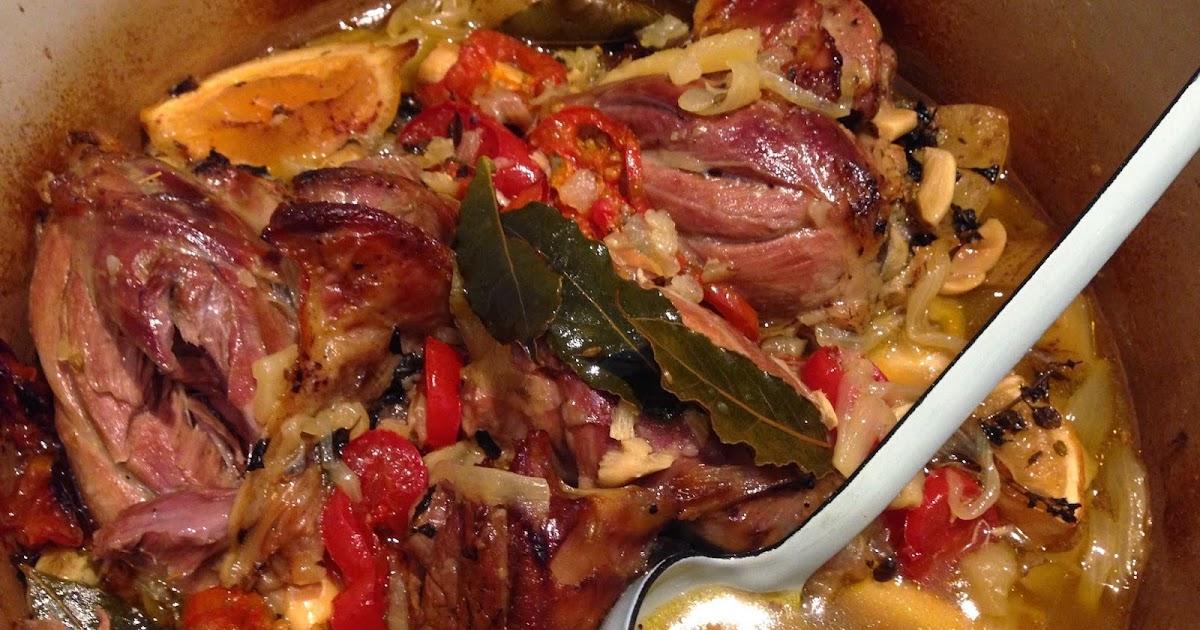 Bertie's Food & Drink, Recipes & Reviews, Pallares, Best ...