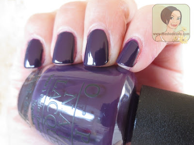 OPI Euro Centrale