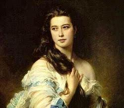 Qual'è la donna più bella secondo voi tra 30 ritratti della pittura proposti?