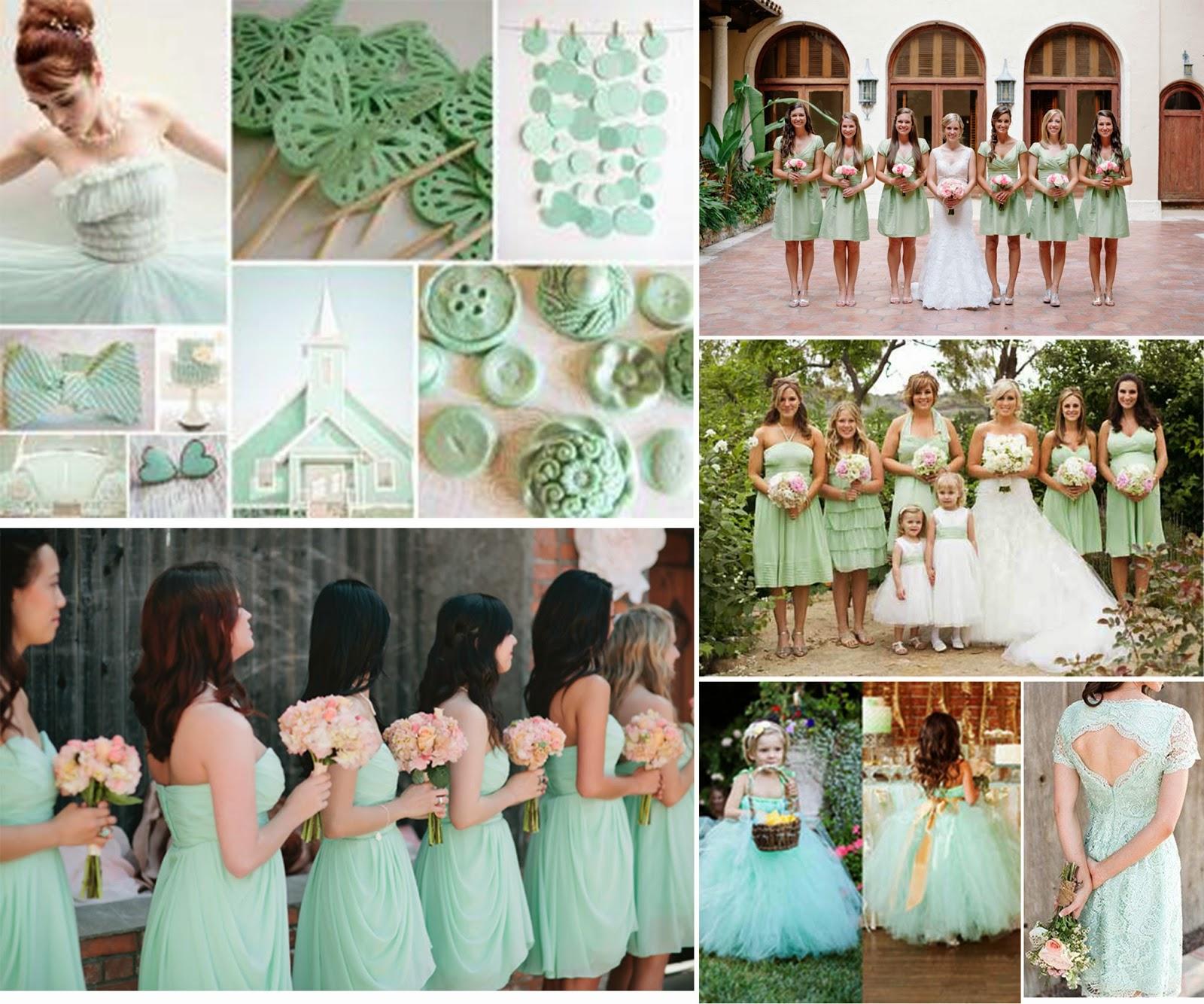 Prom dress 2014 ombrellifo Gallery