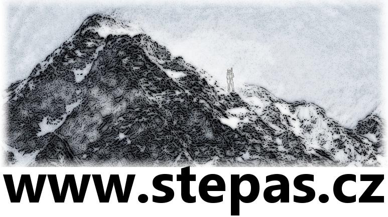 Stepas.cz