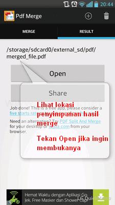 cara-menggabungkan-file-pdf-di-android
