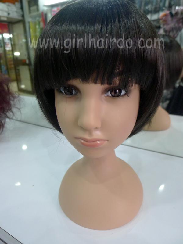 http://2.bp.blogspot.com/-WLZDZBrwOKw/Ud6YGwd5gDI/AAAAAAAANNc/Ko2qKXj1fZU/s1600/032+girlhairdo+children+wigs.jpg