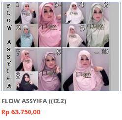 http://plasabusana.com/product/4254/flow-assyifa.html