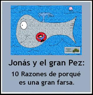 http://ateismoparacristianos.blogspot.com.ar/2015/08/jonas-y-el-gran-pez-10-razones-de.html