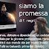 """Segnaliamo... """"Siamo la promessa"""" di Federico Negri"""