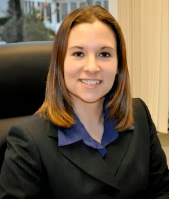 Attorney Pamela Magnano practices divorce and family law with Attorney James Flaherty at Flaherty Legal Group in West Hartford, Connecticut.  She blogs about topics including same sex marriage.
