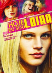 Baixar Filme Hoje Eu Sou Loira / A Garota das Nove Perucas (Dual Audio) Online Gratis