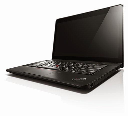 LENOVO ThinkPad Edge E335 6KA