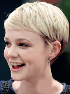 Women Short Hair Styles | Beauty Trends and Celebrities Photo