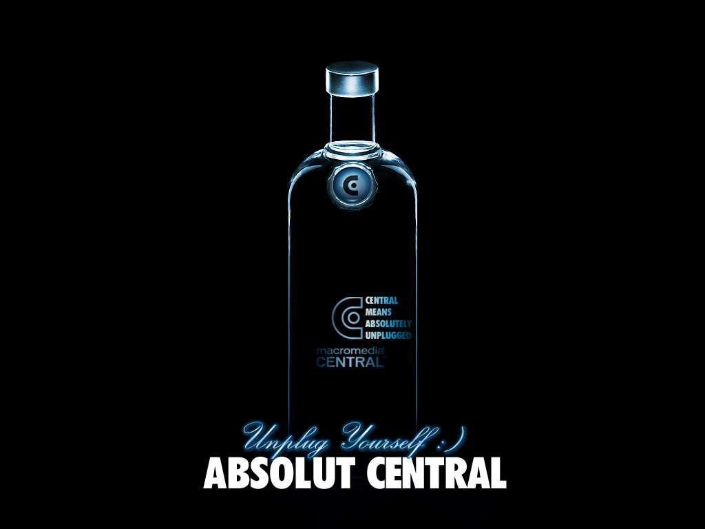http://2.bp.blogspot.com/-WLdjuTg2dMA/TtzJ9l03DrI/AAAAAAAABw8/0_qT6-DGXhw/s1600/absolut+wallpaper-girzl.blogspot.com-Absolut_Central_Vodka_Wallpaper_syqe.jpg