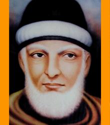 biografi sayyidi syekh abdul qodir aljaelani q.s